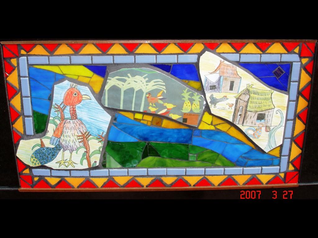 Mosaic-Panel02