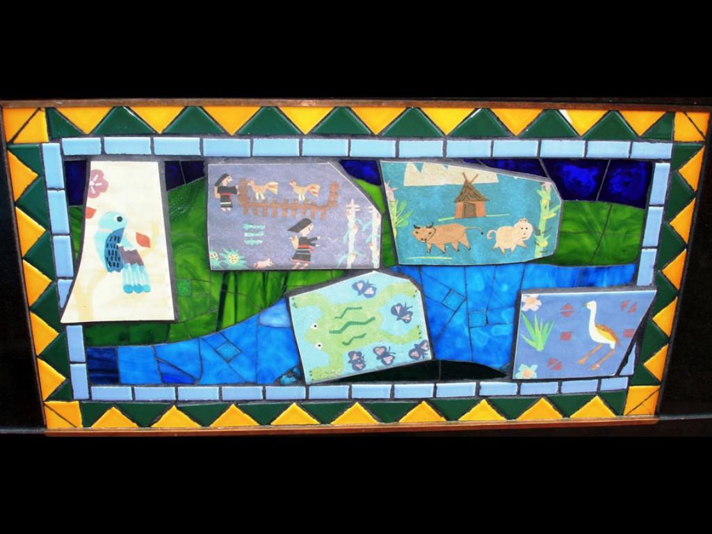Mosaic-Panel03