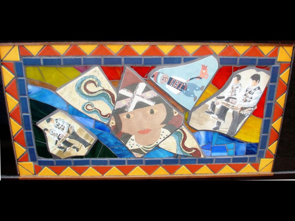 Mosaic-Panel04