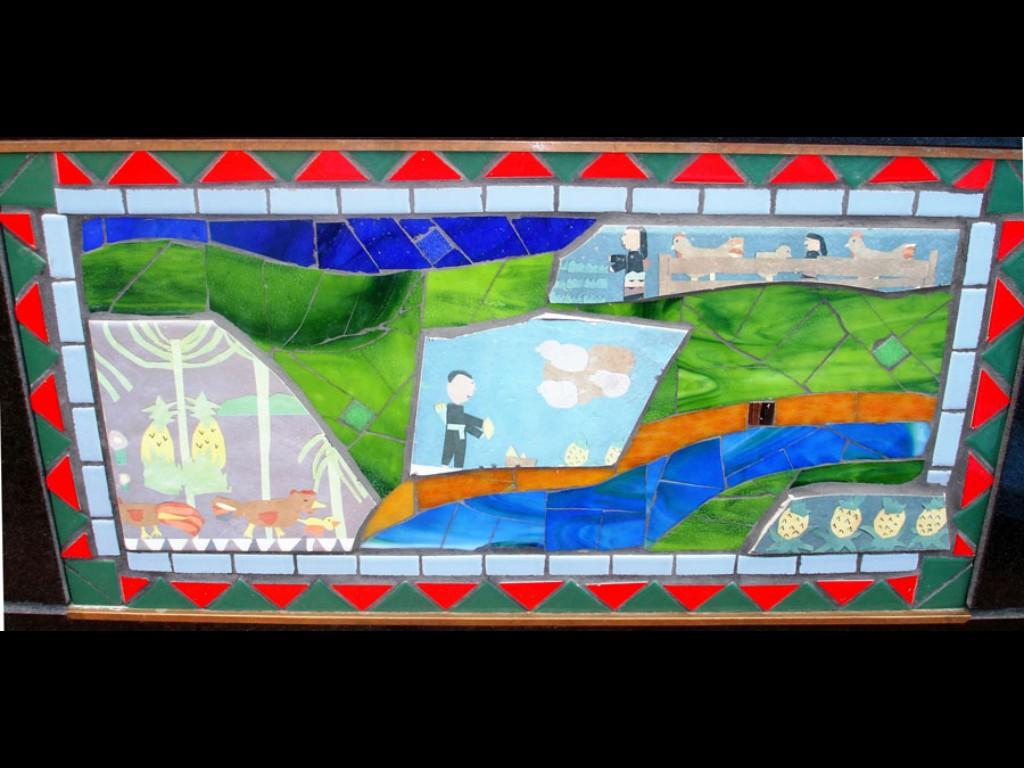 Mosaic-Panel05