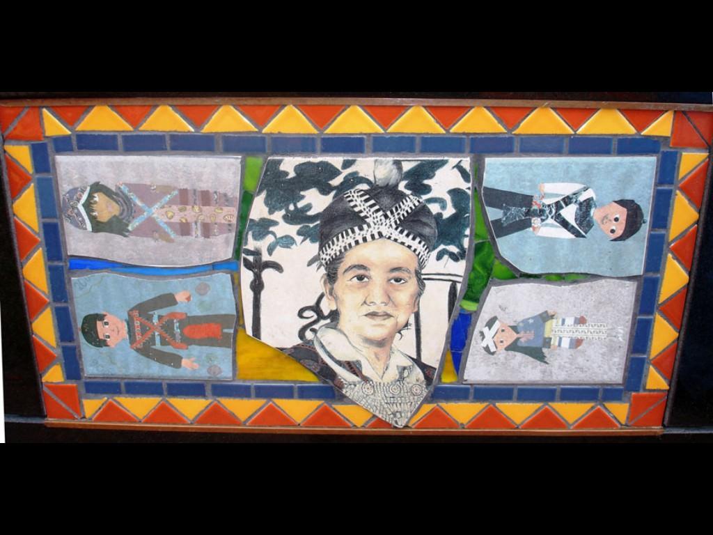 Mosaic-Panel06