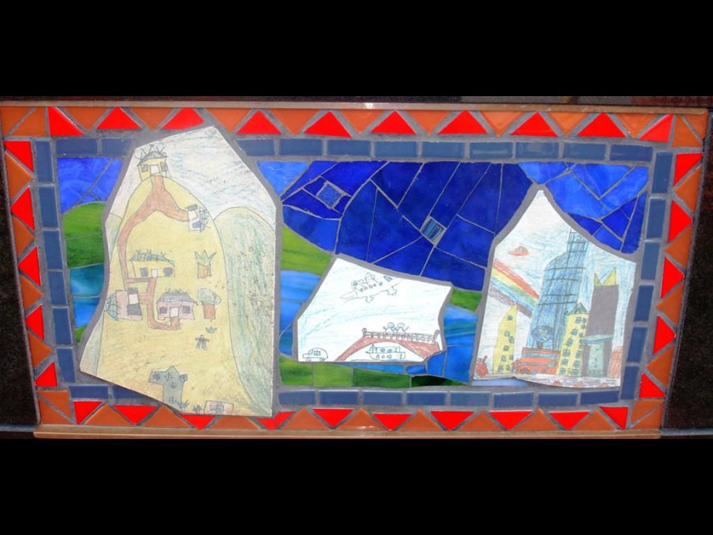 Mosaic-Panel07