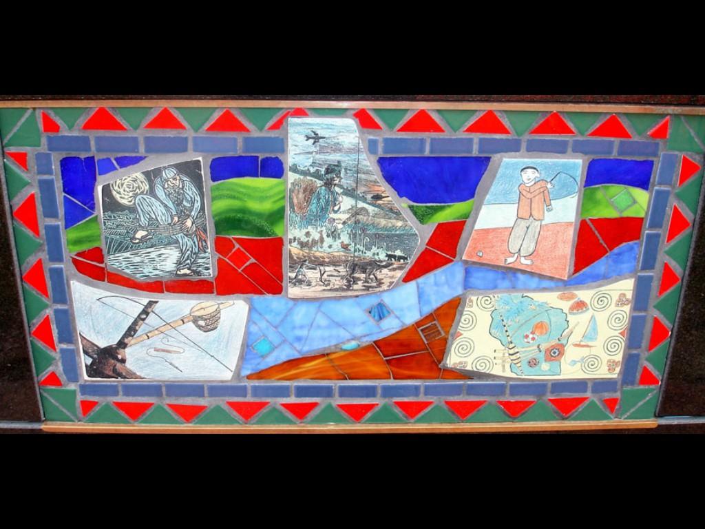 Mosaic-Panel08