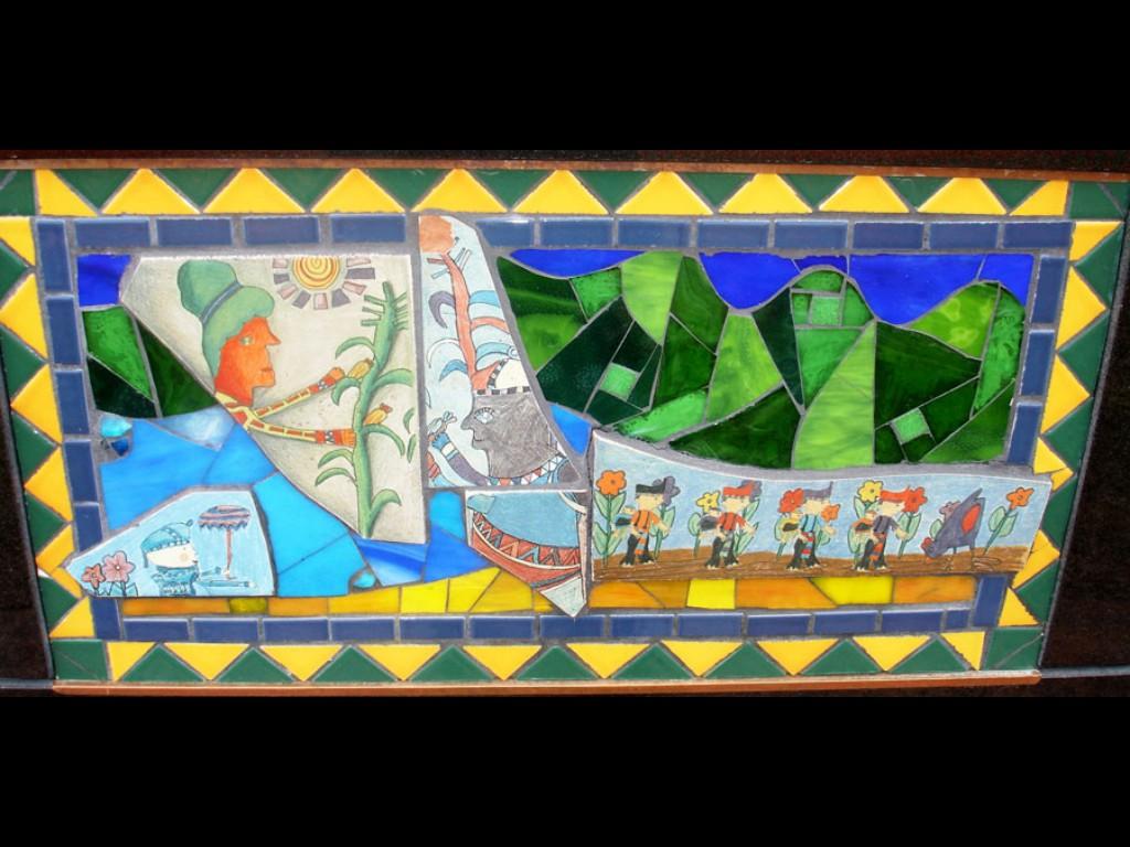 Mosaic-Panel09