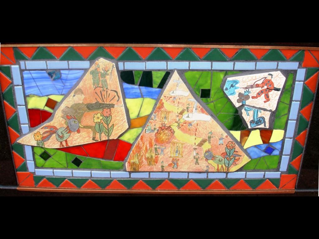 Mosaic-Panel10