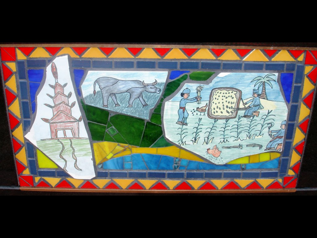 Mosaic-Panel11