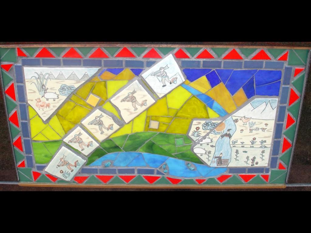 Mosaic-Panel12