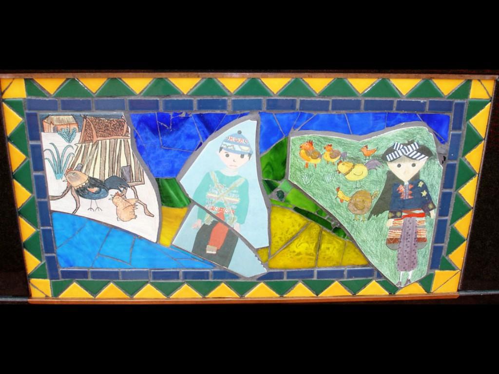 Mosaic-Panel13