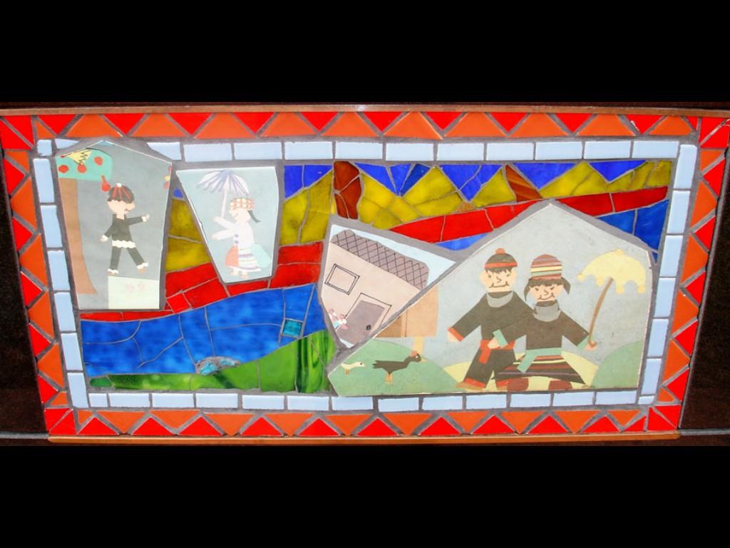 Mosaic-Panel14