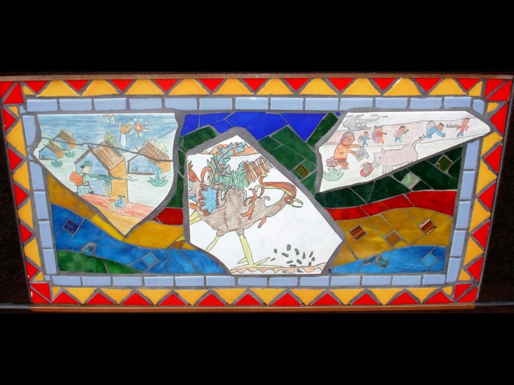 Mosaic-Panel15