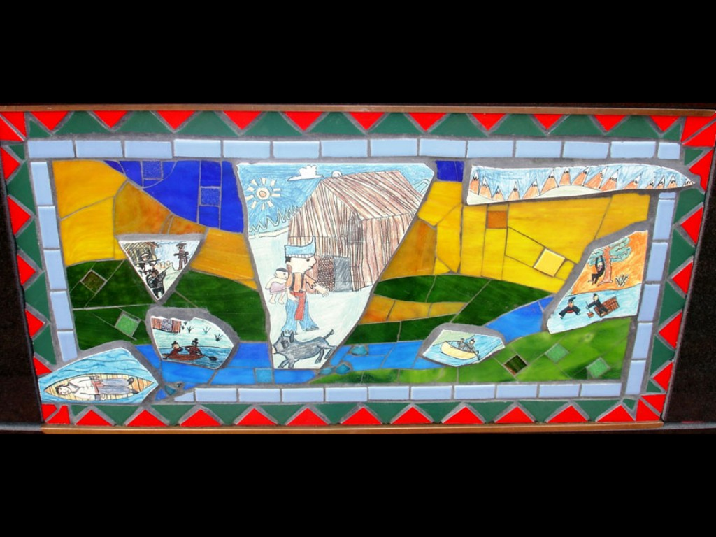 Mosaic-Panel16