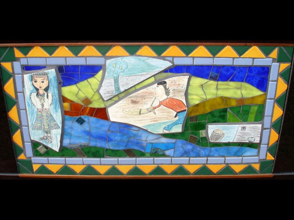 Mosaic-Panel17