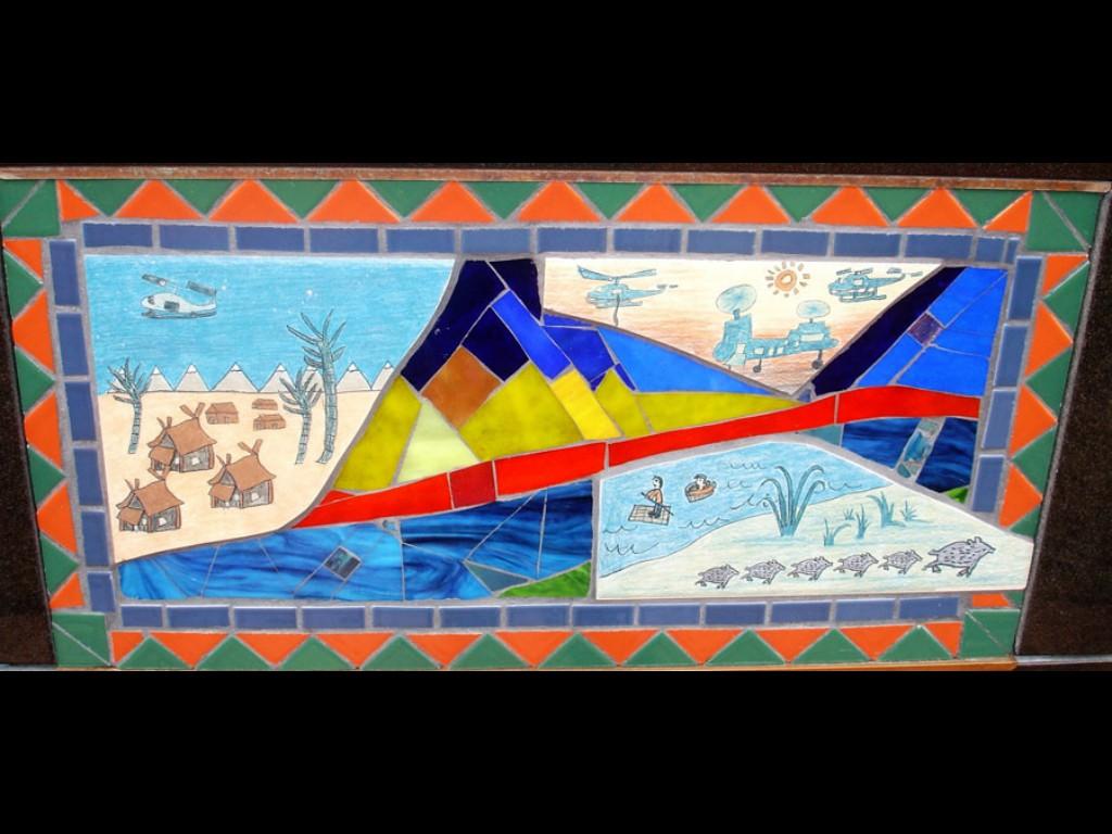 Mosaic-Panel19