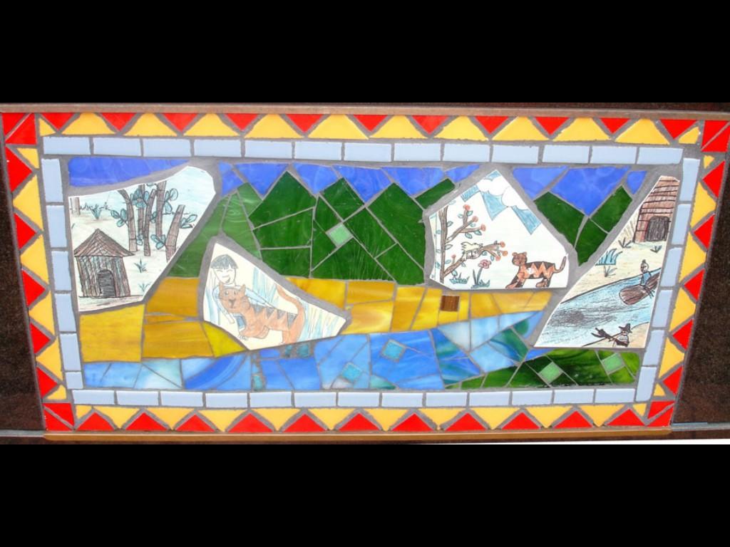 Mosaic-Panel20