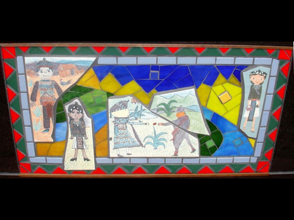 Mosaic-Panel21