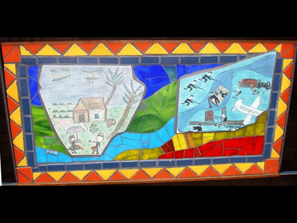 Mosaic-Panel22